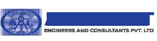 Accurant Engeneers & Consultants